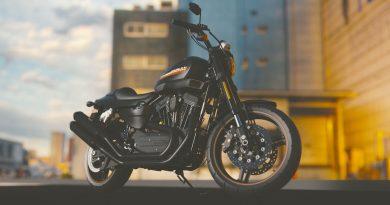 Entretenir sa moto pour éviter les pannes
