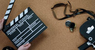 Réussir son casting pour un film