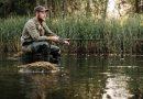 Pourquoi utiliser une casquette de pêche ?