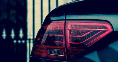 Et si vous essayiez d'acheter votre voiture moins cher ?