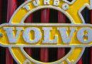 Pourquoi choisir une voiture hybride comme le Volvo ?