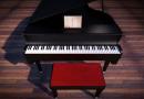 Des conseils ultimes pour déménager votre piano en toute sécurité