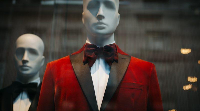 Comment bien choisir ses vêtements et bien s'habiller quand on est un homme?