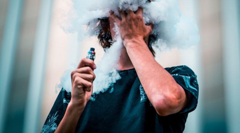 cigarette-electronique-composition