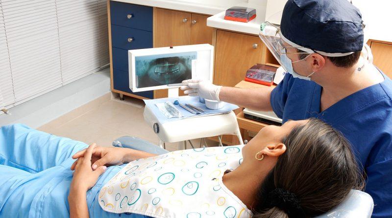 Quelle formation pour devenir orthodontiste ?